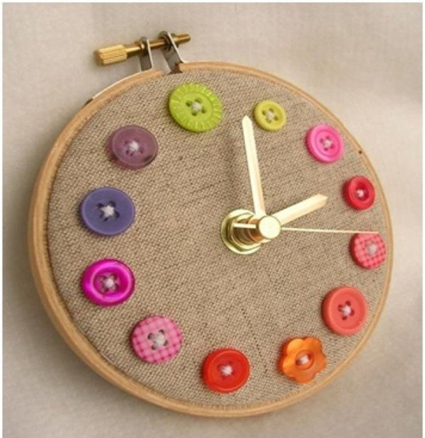 20-diy-crazy-wall-clock-ideas-6