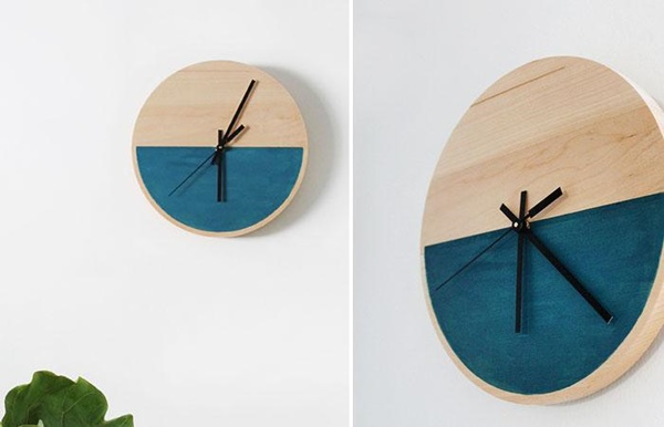 20-diy-crazy-wall-clock-ideas-7