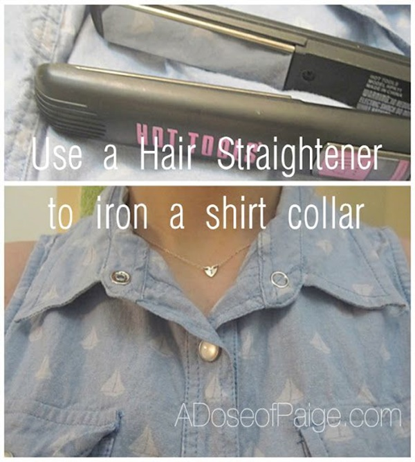 20-fashion-hacks-every-girl-must-know-11