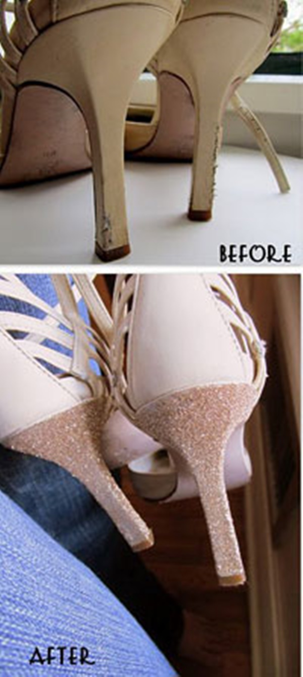 20-fashion-hacks-every-girl-must-know-14