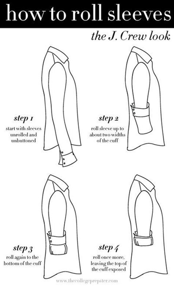 20-fashion-hacks-every-girl-must-know-2