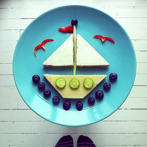 30-interesting-and-creative-food-decoration-ideas-12