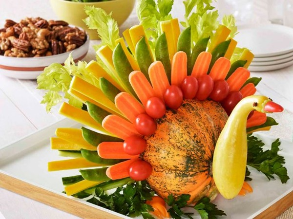 30-interesting-and-creative-food-decoration-ideas-17