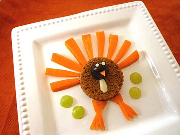 30-interesting-and-creative-food-decoration-ideas-19