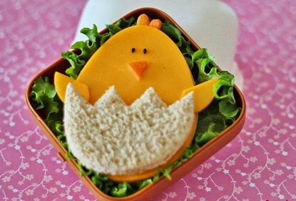 30-interesting-and-creative-food-decoration-ideas-2