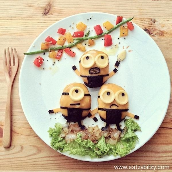 30-interesting-and-creative-food-decoration-ideas-20