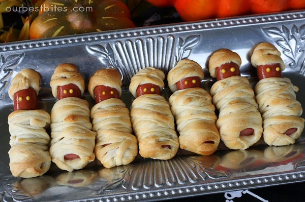 30-interesting-and-creative-food-decoration-ideas-21