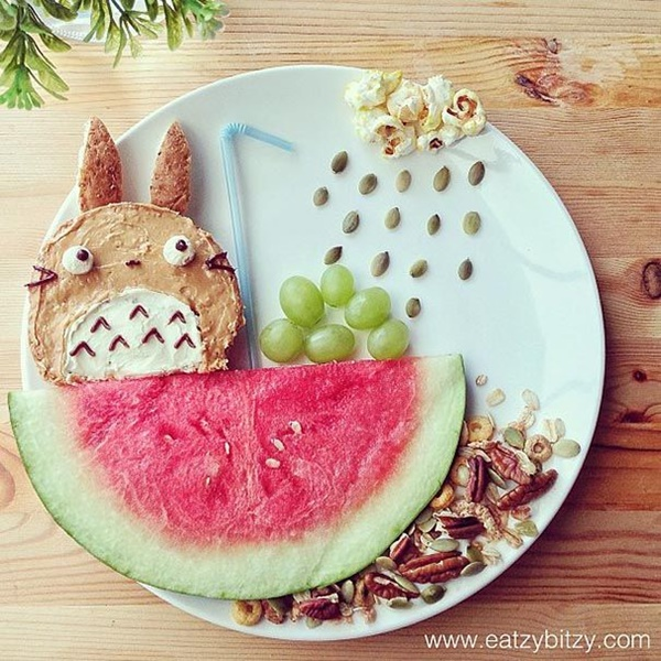 30-interesting-and-creative-food-decoration-ideas-30