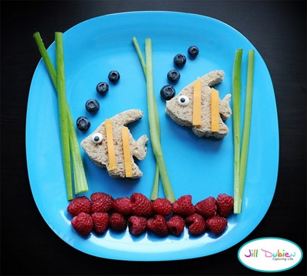30-interesting-and-creative-food-decoration-ideas-9