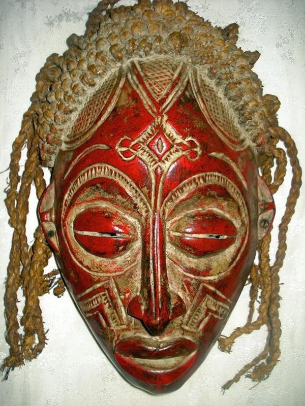 40-great-examples-of-african-tribal-mask-ideas-10