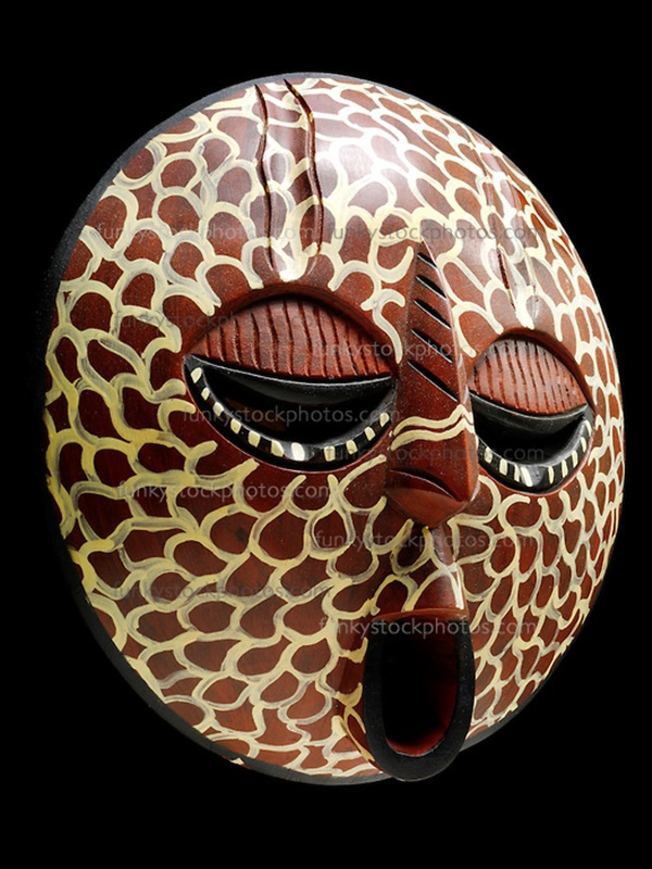 40 great example of african tribal mask art hobby lesson