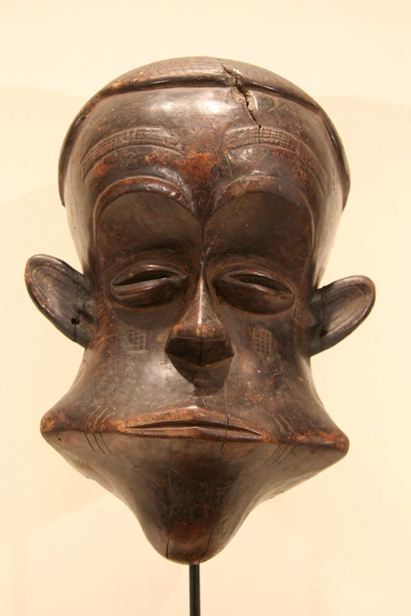 40-great-examples-of-african-tribal-mask-ideas-15