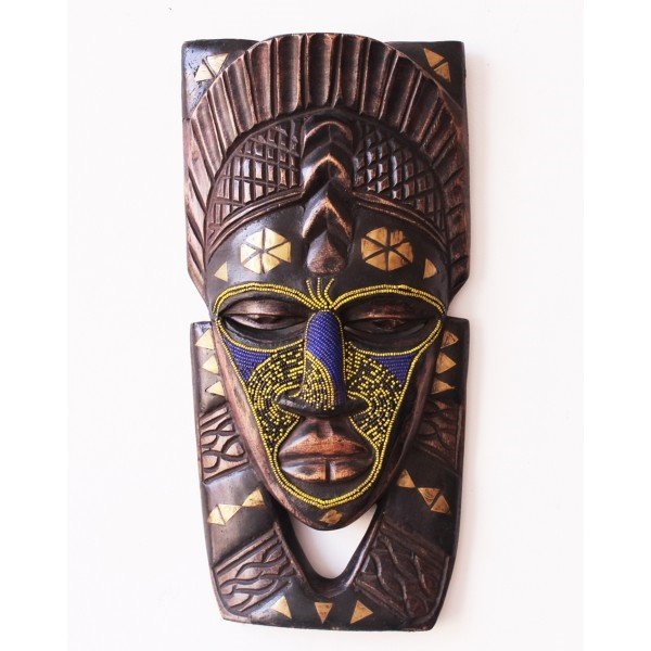 40-great-examples-of-african-tribal-mask-ideas-17