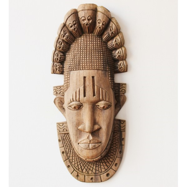40-great-examples-of-african-tribal-mask-ideas-18