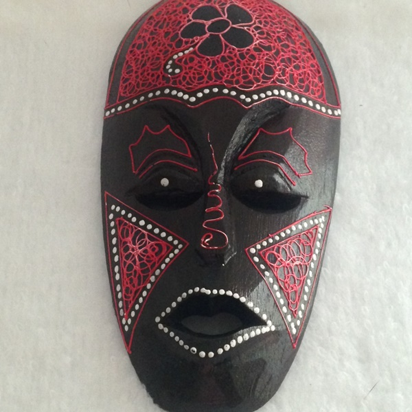 40-great-examples-of-african-tribal-mask-ideas-20