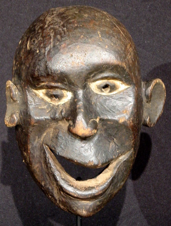 40-great-examples-of-african-tribal-mask-ideas-21
