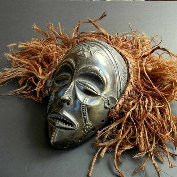 40-great-examples-of-african-tribal-mask-ideas-22