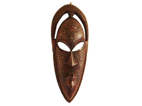 40-great-examples-of-african-tribal-mask-ideas-24