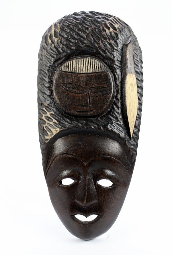 40-great-examples-of-african-tribal-mask-ideas-25