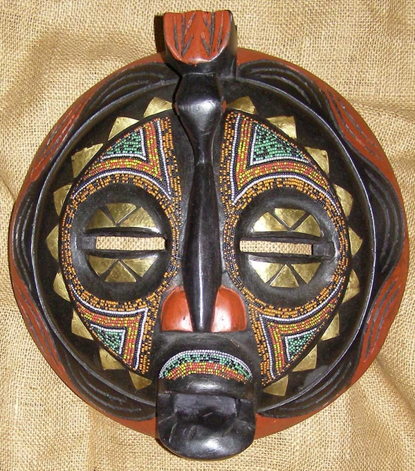 40-great-examples-of-african-tribal-mask-ideas-26