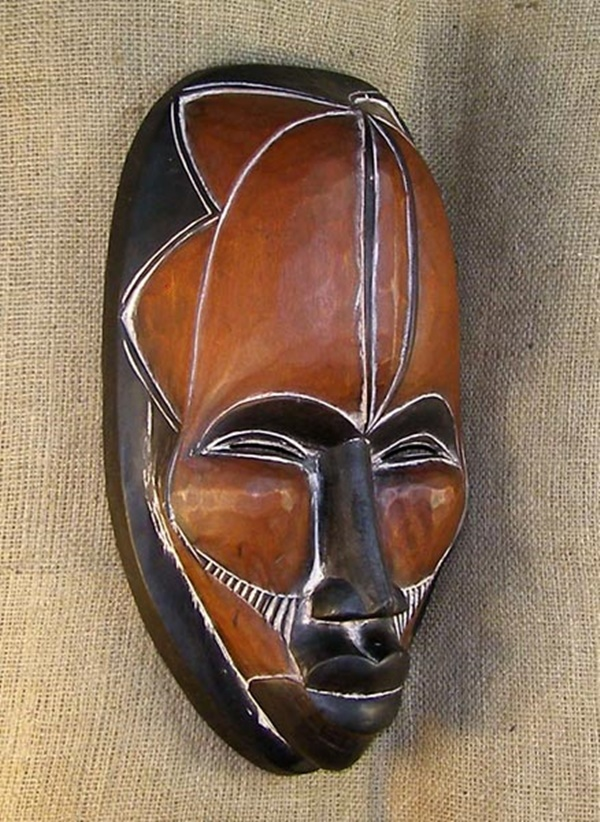 40-great-examples-of-african-tribal-mask-ideas-27