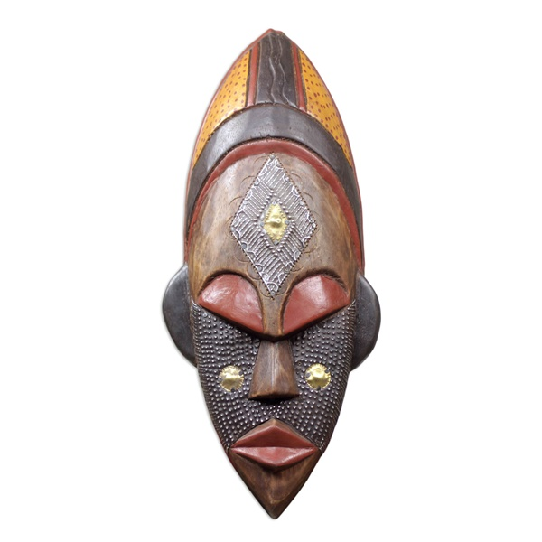 40-great-examples-of-african-tribal-mask-ideas-30