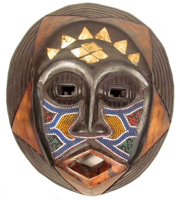 40-great-examples-of-african-tribal-mask-ideas-4