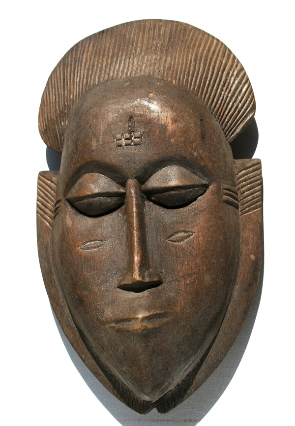 40-great-examples-of-african-tribal-mask-ideas-6