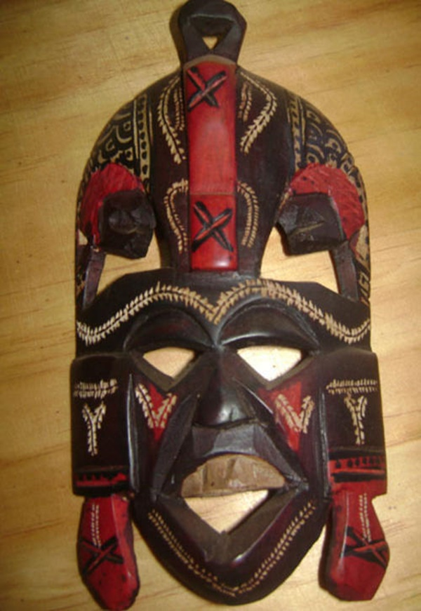 40-great-examples-of-african-tribal-mask-ideas-7