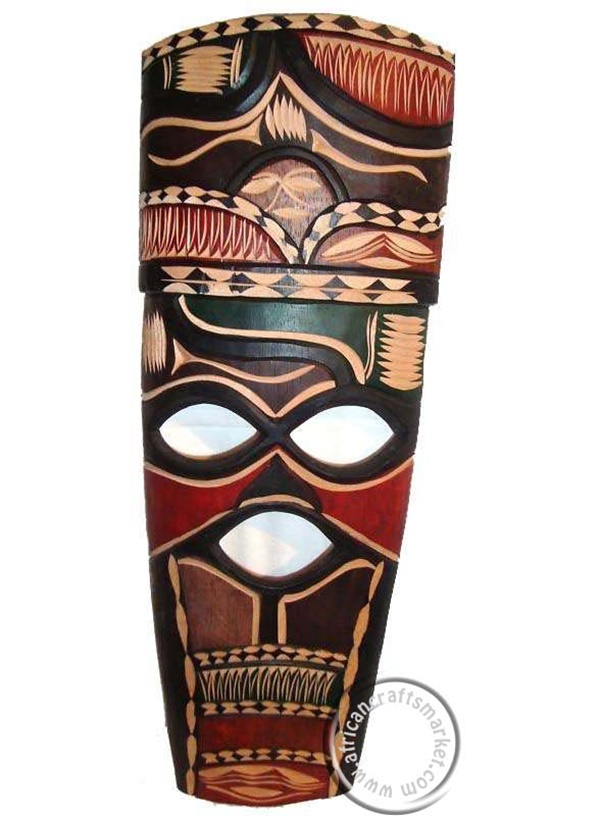 40-great-examples-of-african-tribal-mask-ideas-8