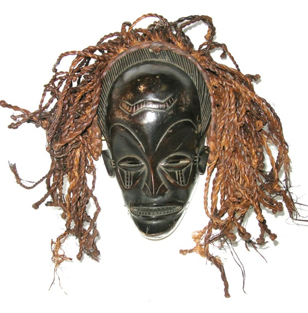 40-great-examples-of-african-tribal-mask-ideas-9
