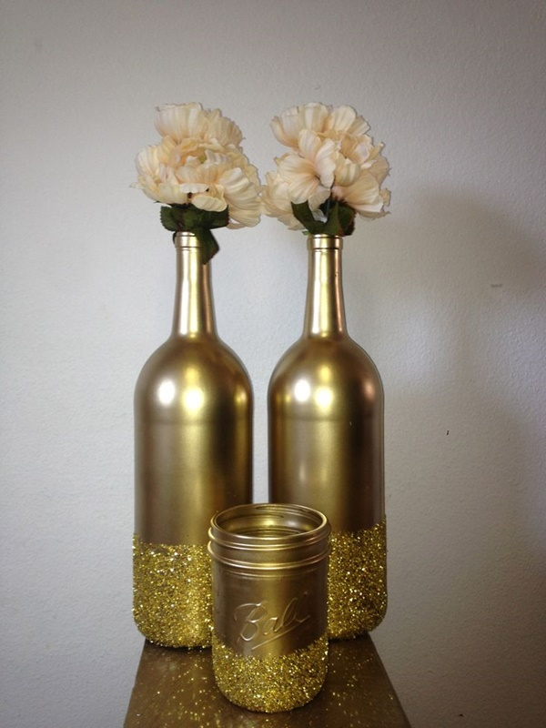 40-wine-bottle-decoration-ideas-1