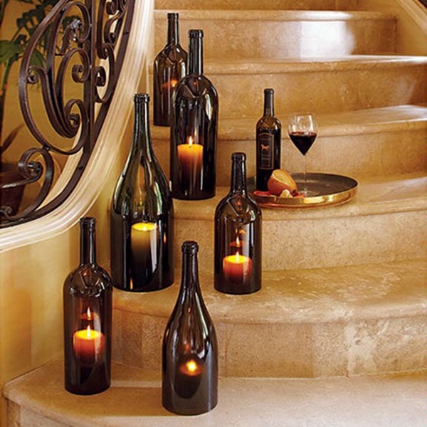 40-wine-bottle-decoration-ideas-12
