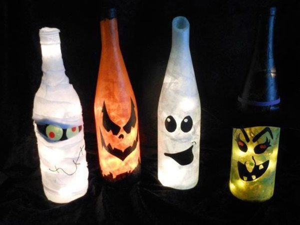 40-wine-bottle-decoration-ideas-14