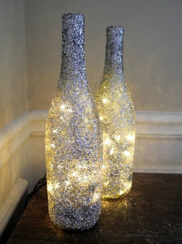 40-wine-bottle-decoration-ideas-15