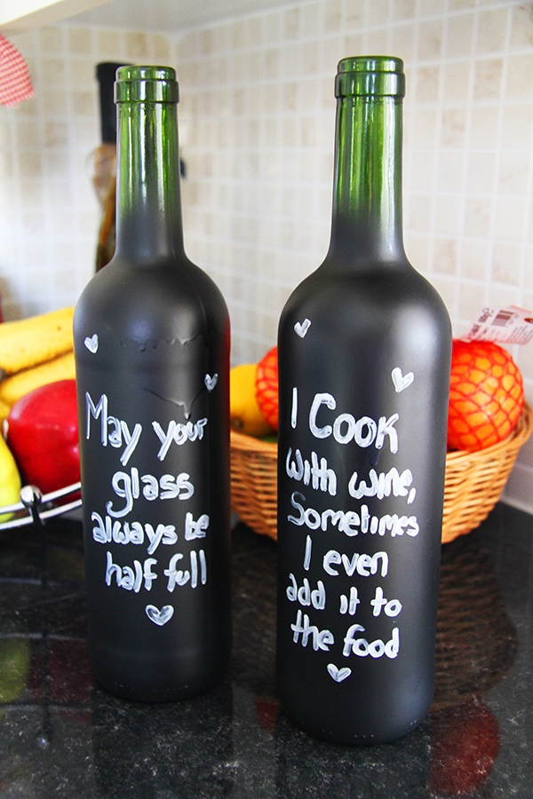 40-wine-bottle-decoration-ideas-18