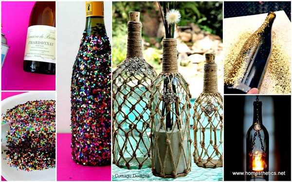 40-wine-bottle-decoration-ideas-20