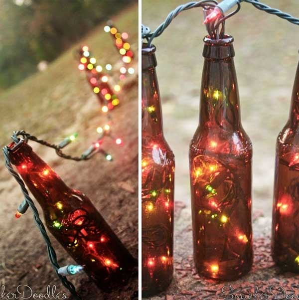 40-wine-bottle-decoration-ideas-21