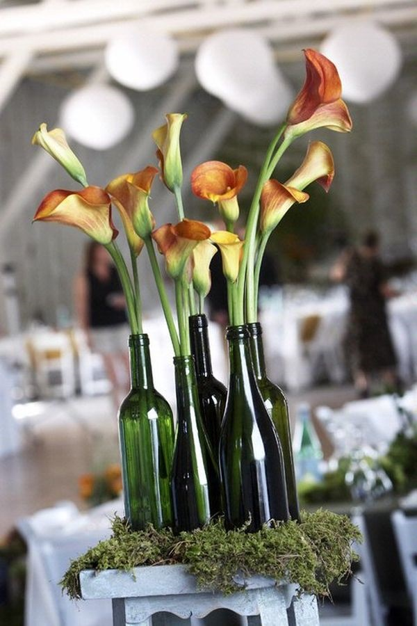 40-wine-bottle-decoration-ideas-24