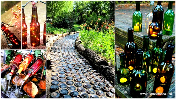 40-wine-bottle-decoration-ideas-32