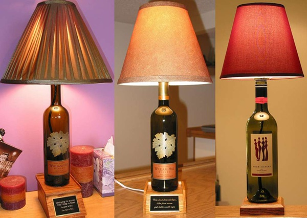 40-wine-bottle-decoration-ideas-34