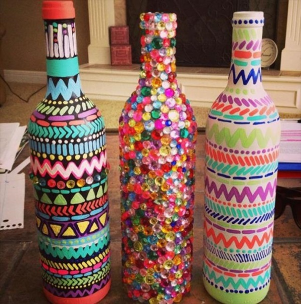 40-wine-bottle-decoration-ideas-37