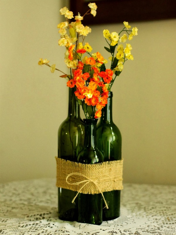 40-wine-bottle-decoration-ideas-7
