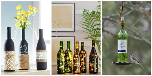 40-wine-bottle-decoration-ideas-9