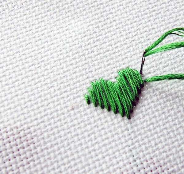 must-know-hand-embroidery-stitches-5