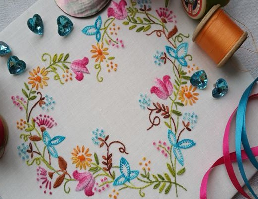 must-know-hand-embroidery-stitches-feature-image