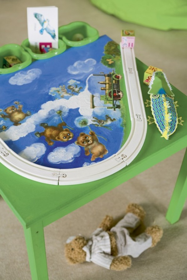 10-cool-diy-play-table-ideas-for-kids-1