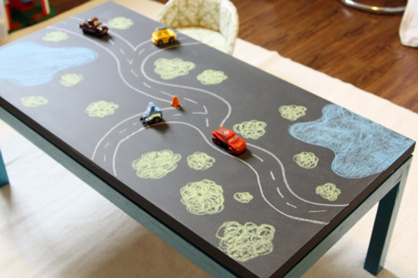 10-cool-diy-play-table-ideas-for-kids-2
