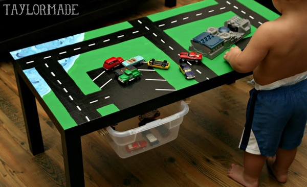10-cool-diy-play-table-ideas-for-kids-3