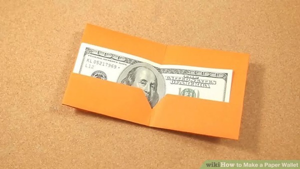 10-diy-paper-wallet-ideas-1